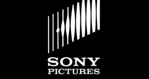 Sony Twitter'a dava açabilir