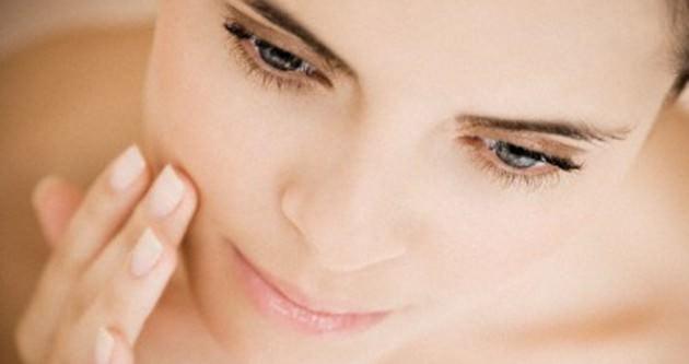Estetikte kök hücre tedavisi yaygınlaşacak