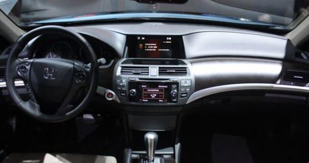 Honda bin 252 aracını geri çağırıyor
