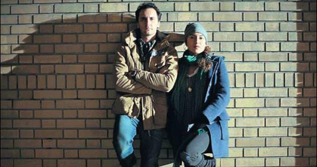 '8 Saniye' filminin tanıtımı yayınlandı