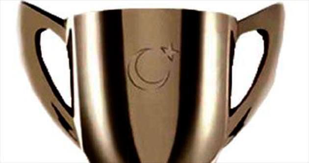 Bu kupa saygıyı hak ediyor