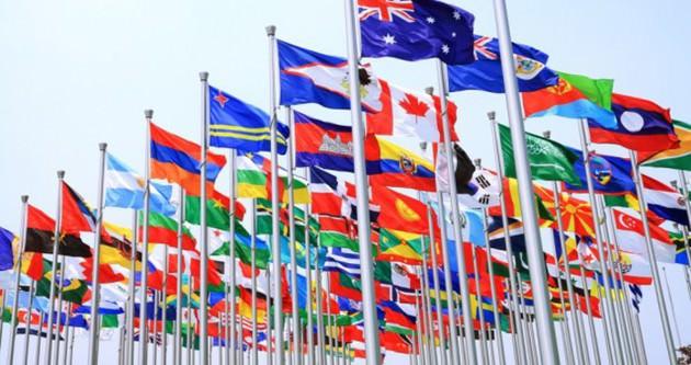 Sudan'dan BM yetkilisine şok!