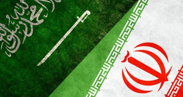 İran'dan Suudilere ağır suçlama!
