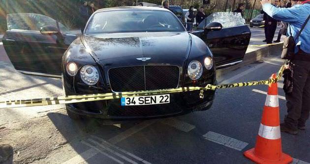 Sarıyer'deki cinayetin perde arkası