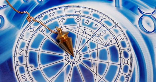 Astroloji günlük burç yorumları 25 Aralık Perşembe
