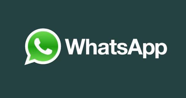 WhatsApp'a sesli arama geldi