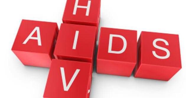 Kamboçya'da AIDS salgını