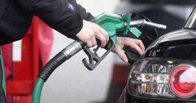 Düşen petrol fiyatları, Balkanlar'ı sevindirdi