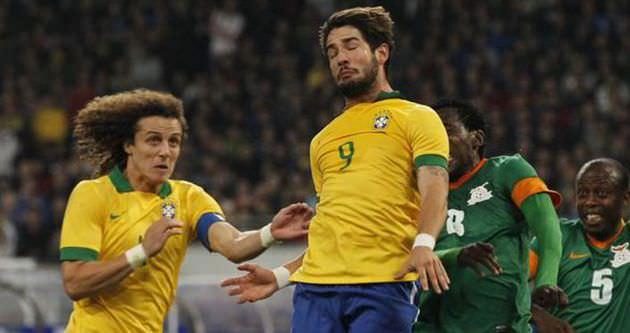 Pato, Fenerbahçe'ye imza atacak