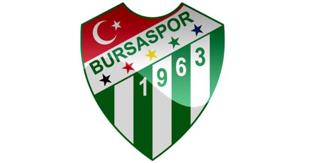 Bursaspor'un yıldızına Bundesliga'dan talip