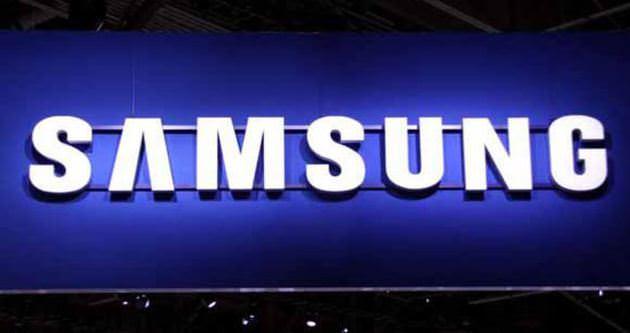 Samsung'a 1 milyon euro ceza