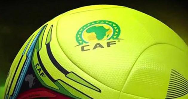 Afrika'da yılın futbolcu adayları açıklandı