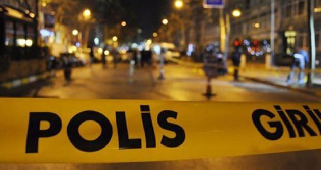 İstanbul'daki cinayetlerle ilgili flaş gelişme!
