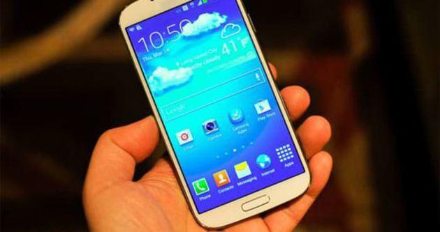 Android telefon kullananlar dikkat