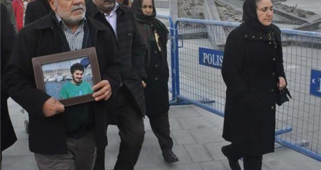 Ali İsmail Korkmaz davasında ara karar açıklandı