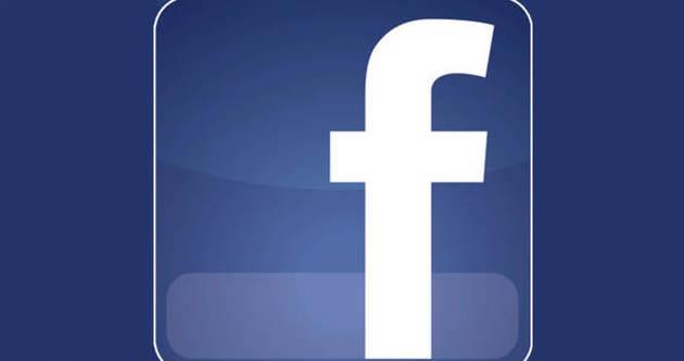 Facebook' tan kişiye özel galeri!