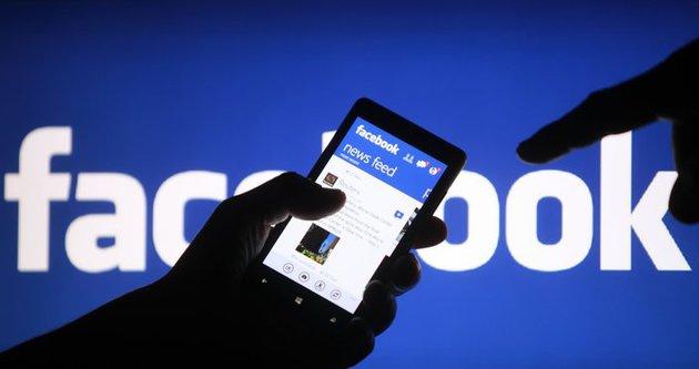 Facebook her üyesine tazminat ödeyebilir