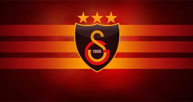 Galatasaray: Bizden özür dilediler!