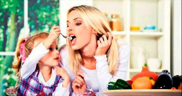 Şeker hastalığına karşı yoğurt yiyin