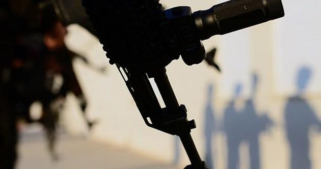 Kolombiya'da rehin askerler serbest bırakıldı