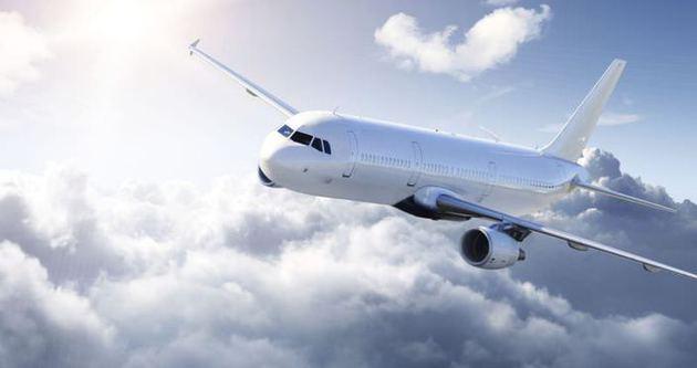 Uçak kaçırmak artık 'suç' olacak