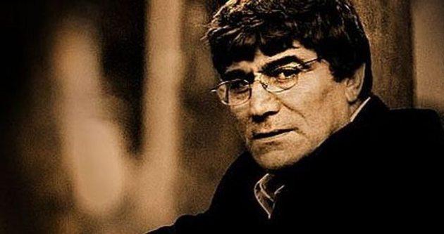 Hrant Dink davasında 2 kişi serbest bırakıldı