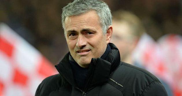 Mourinho: Liderliği hak ettik
