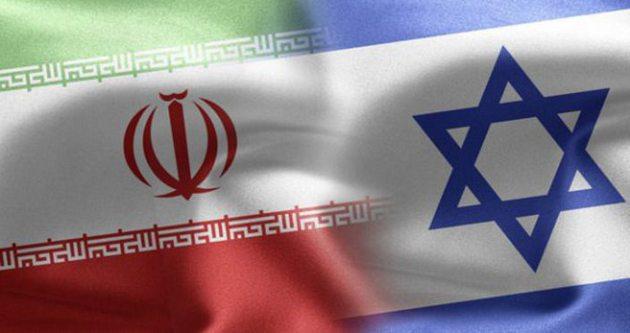 İran, İsrail'in o sözlerine sert tepki gösterdi