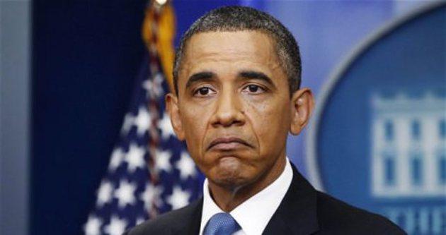 Kuzey Kore Ulusal Savunma: Obama maymun gibi....