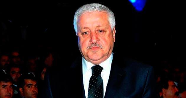 Başbakan Davutoğlu Gaziantep'e geliyor