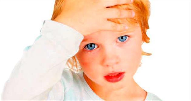 Çocuğunuzu hastalıklardan korumak için 6 ipucu