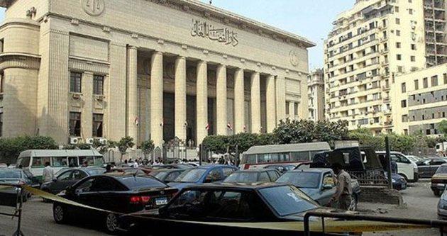 Mısır'da 447 İhvan üyesi gözaltına alındı!