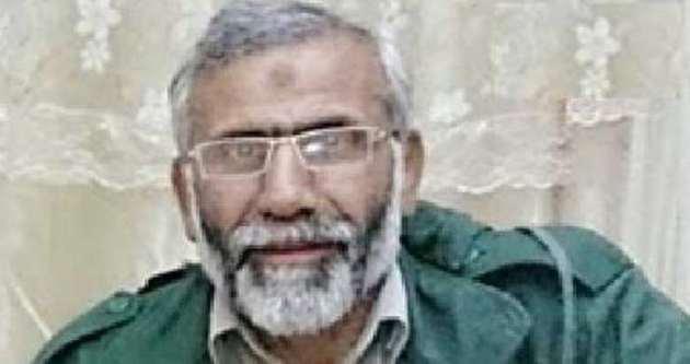 IŞİD İranlı generali öldürdü
