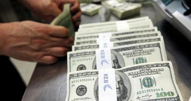 Merkez Bankası'ndan borçlu şirketlere müjde