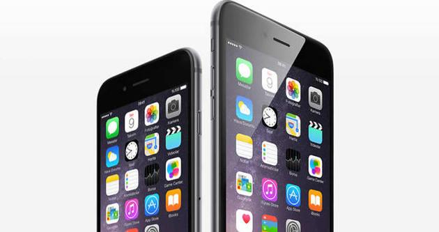 Apple'ın 2014'teki en büyük 3 başarısızlığı