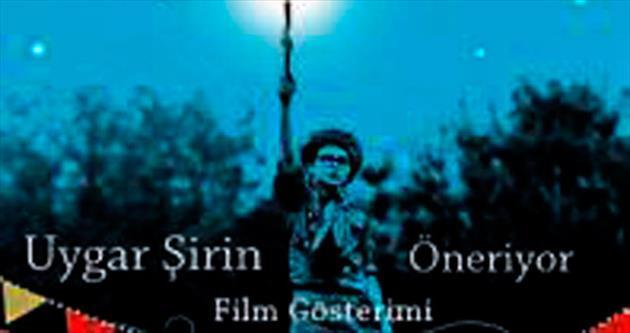 Büyükşehir'den ücretsiz sinema