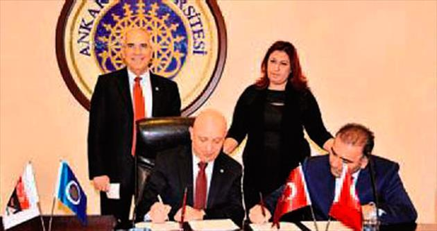 Türkiye aşı üretip ihraç edecek