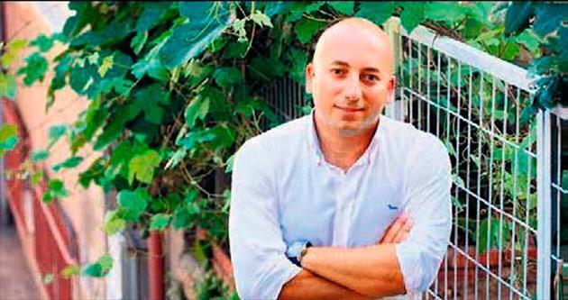 Mimar Selim Yuhay boşandı