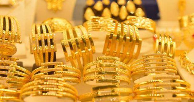 Altın fiyatları, döviz kuru, borsa ve petrol fiyatları ne kadar?