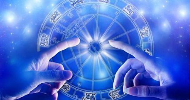 Astroloji günlük burç yorumları 30 Aralık Salı
