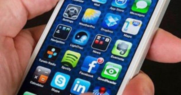 En iyi Apple, İphone ve İpod uygulamarı