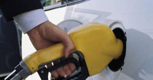 Petrolde dev gerileme