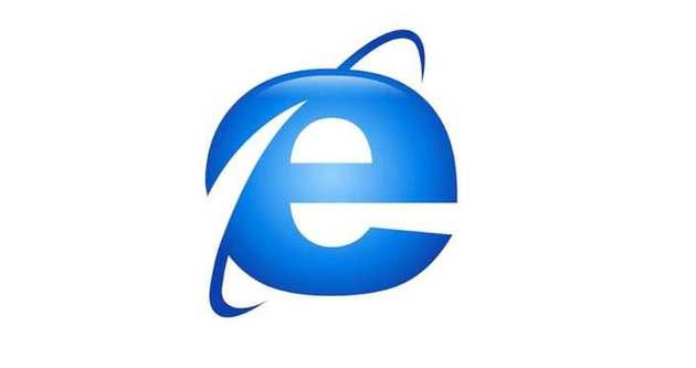 Internet Explorer tarih mi oluyor?