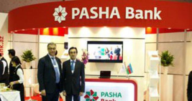 BDDK'dan Pasha Bank'a onay