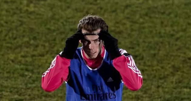 Bale transferine izin yok