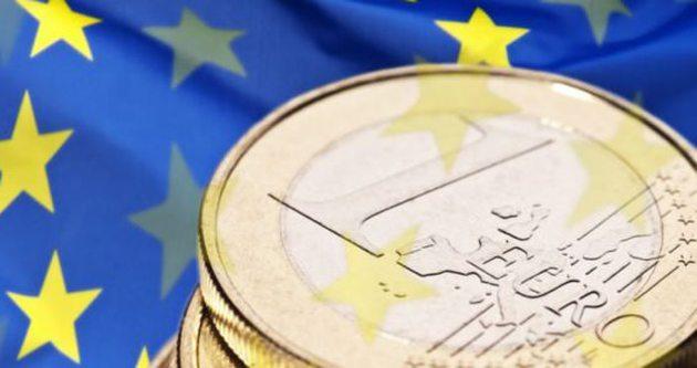 Bir ülke daha Euro'ya geçti