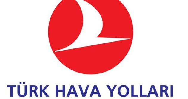 Türk Hava Yolları'ndan İsrail'e anlamlı gönderme!