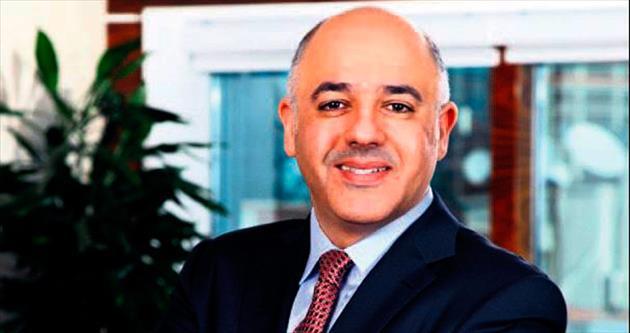 Türk Telekom'dan tam entegrasyon