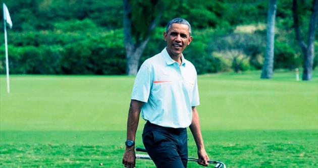 Obama'nın özür telefonu sevindirdi