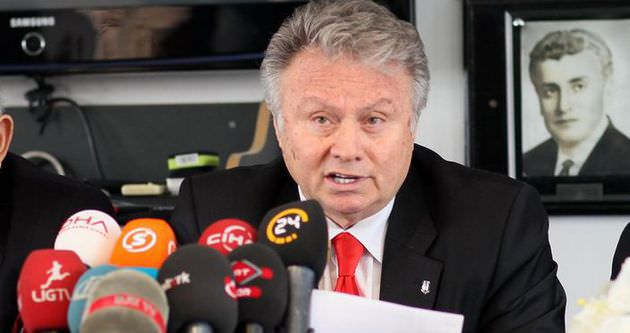 Beşiktaş istikrar yakaladı